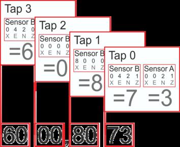 MAN-C24-0001 - CD24 Operator's Guide