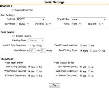 MAN-C24-0003 - CMG-CD24S6EAM - Technical Manual