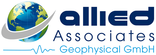 Allied Associates Geophysical