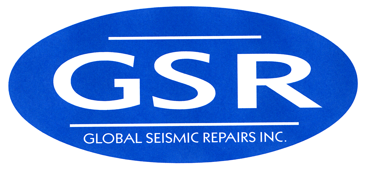 Welcome to Global Seismic Repairs